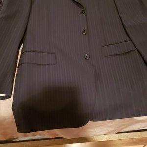 Canali suit sport jacket